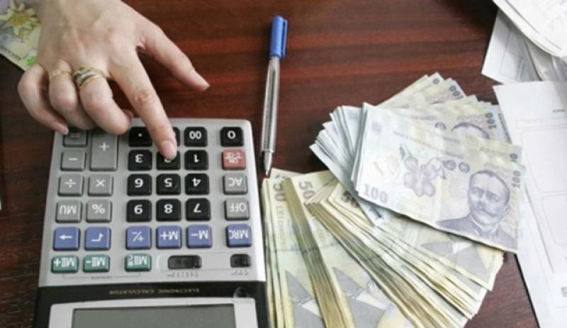 Eşalonarea la plată a obligaţiilor bugetare a fost prelungită până la 20 septembrie 2021