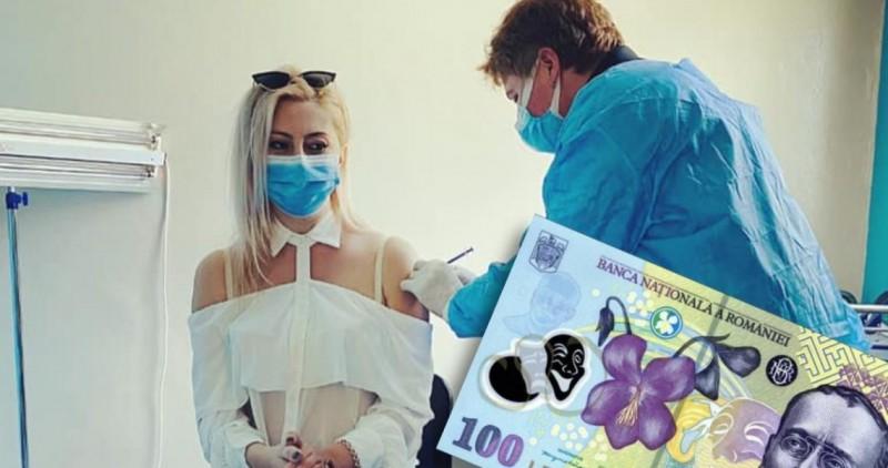 Este oficial! Se vor acorda vouchere pentru milioane de români. Când se poate intra în posesia lor