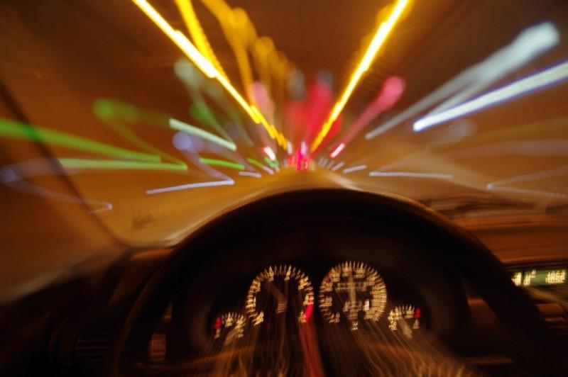 Ești un șofer prudent? Asta nu te scutește de surprize în trafic!
