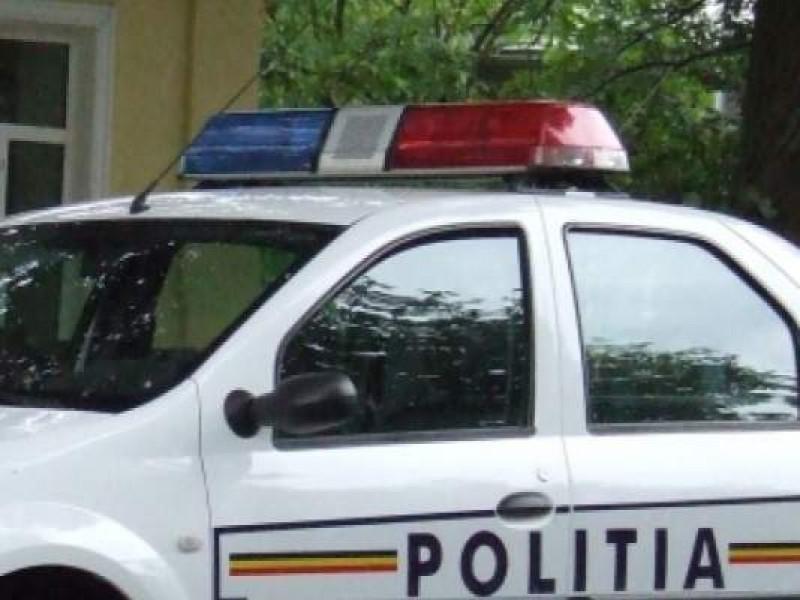 Ești victima unei tâlhării? Cea mai bună metodă de apărare este strigătul de ajutor, ne spun polițiștii botoșăneni!