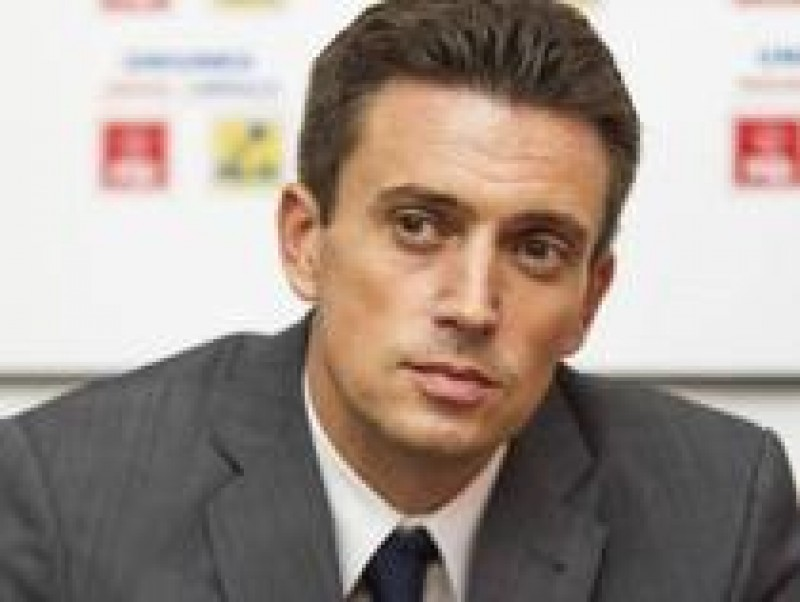 Europarlamentarul Catalin Ivan despre Liviu Dragnea: Ne-am amuzat cand a suspendat o sedinta la partid ca sa vada Suleiman Magnificul