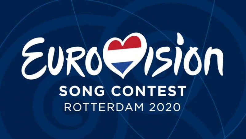 Eurovision 2020 a fost ANULAT