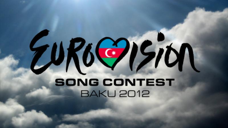 Eurovision: S-au stabilit cele 15 piese finale - VIDEO
