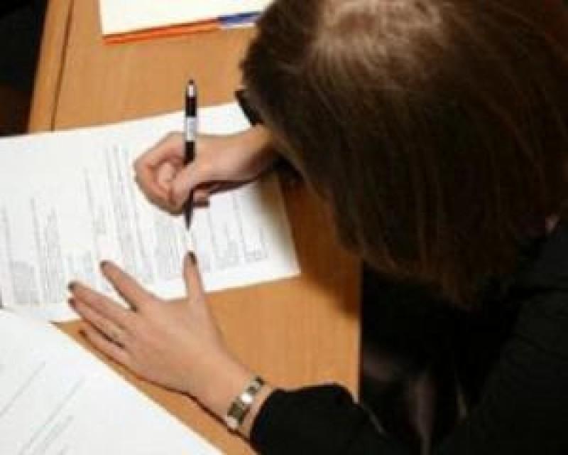 Evaluare Națională: Zeci de elevi botoșăneni au absentat de la proba la Matematică