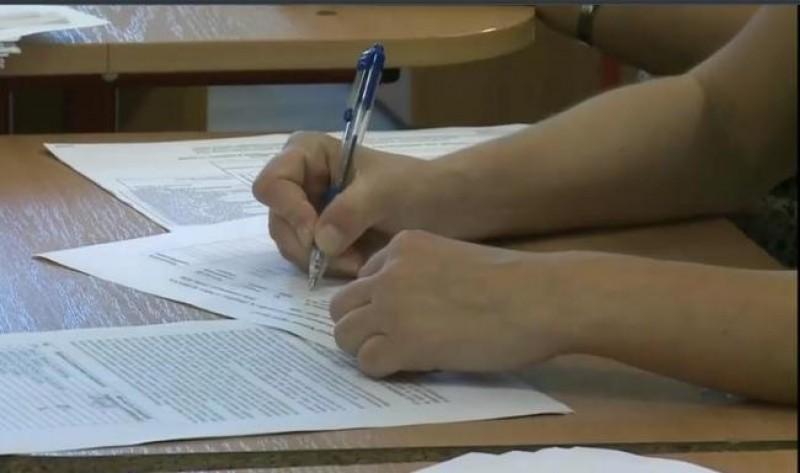 Evaluare Națională 2018, Botoșani: 176 de elevi au absentat de la prima probă!