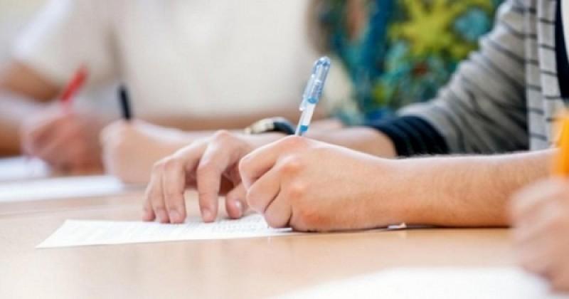 Evaluare Națională 2018, Botoșani: 185 de elevi au lipsit de la proba de matematică!