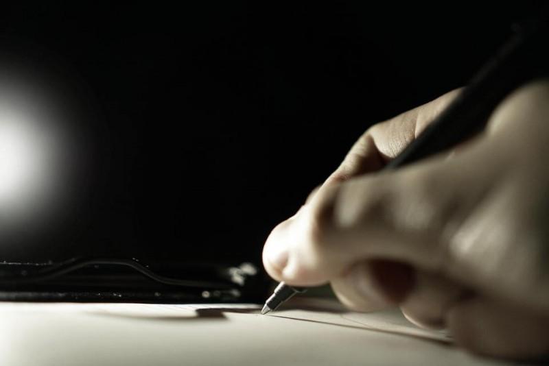 Evaluarea Națională 2019 – Regulile de la examenul de Limba română