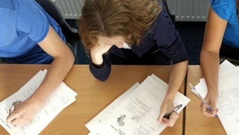 Evaluarea Națională și Bacalaureatul se vor susține. În învățământul profesional, vocațional și postliceal examenele de competențe vor fi numai pe bază de proiect