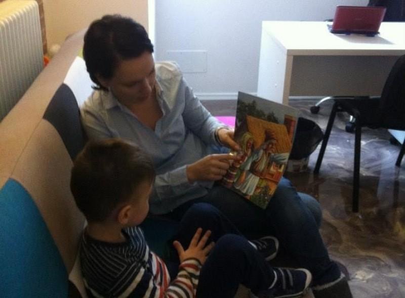 Evaluări gratuite pentru copiii cu autism. Specialiștii ajung și la Botoșani!