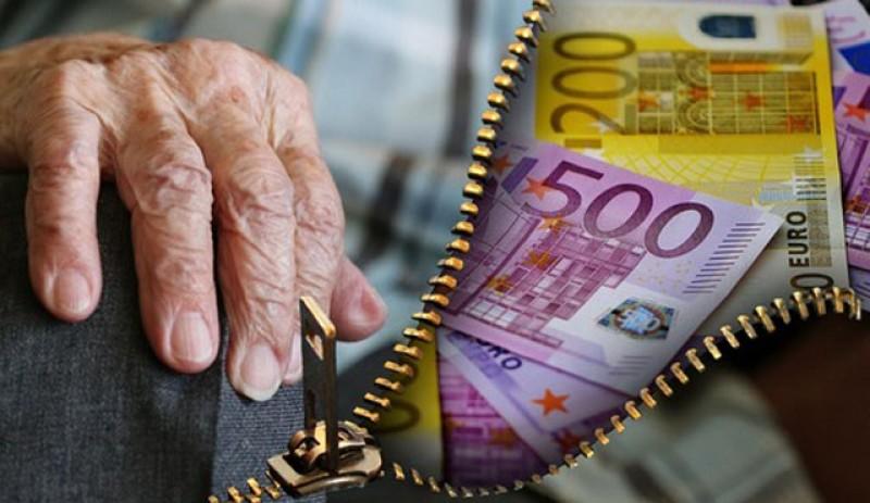 Excepţiile anunţate de Guvernul Orban în noua lege care prevede cumularea pensiei cu salariul de la stat