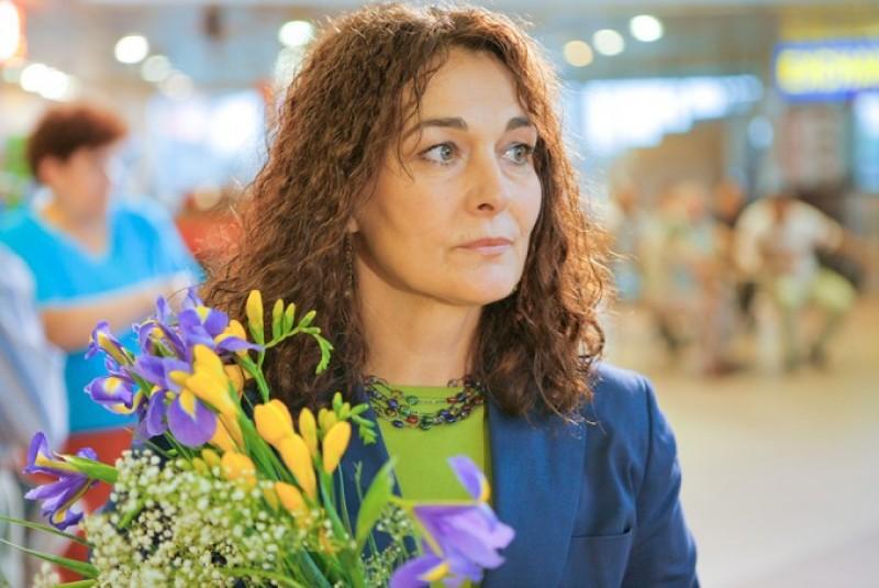 """EXCEPȚIONAL Maria Ploae: """"Este important să ceri ajutorul lui Dumnezeu"""" VIDEO"""