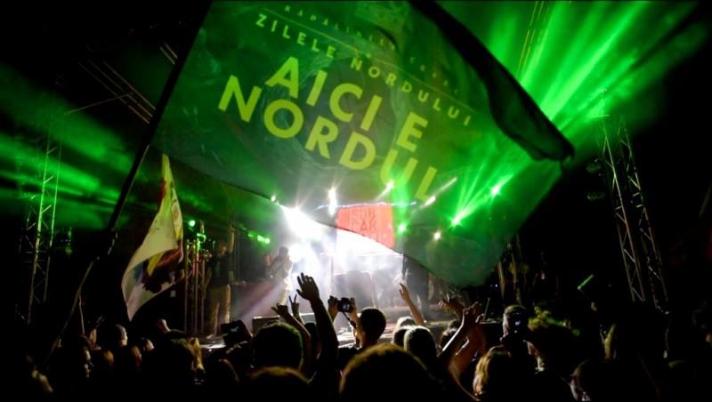 """Excursia finalului verii în Nordul țării: 2000 de bilete disponibile la """"Zilele Nordului"""" (foto)"""