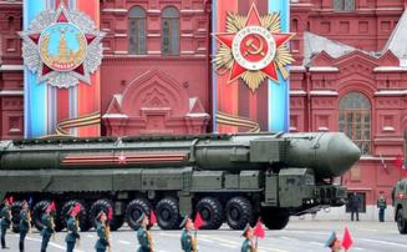 Exercitiile militare care ne dau fiori se apropie. Care este scenariul pregatit si ce vrea Kremlinul