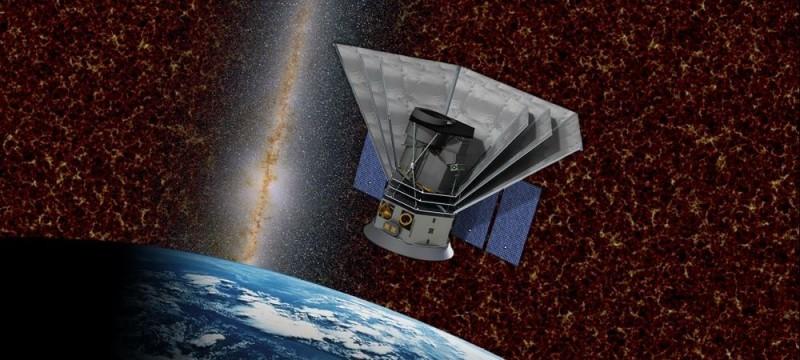 """Expertii NASA, """"disperati"""" sa captureze un asteroid. Ce se afla pe el? Fiecare om de pe Pamant ar deveni miliardar!"""