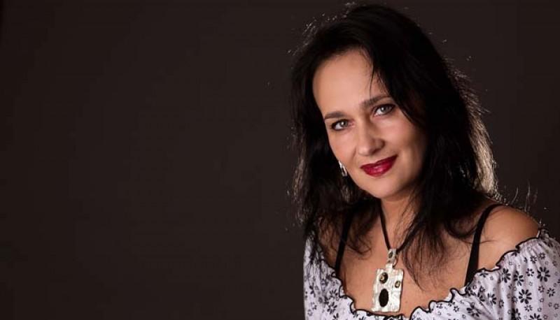 Explicaţiile psihologului Laura Maria Cojocaru: Pielea ne vorbește despre starea noastră psihică și emoțională