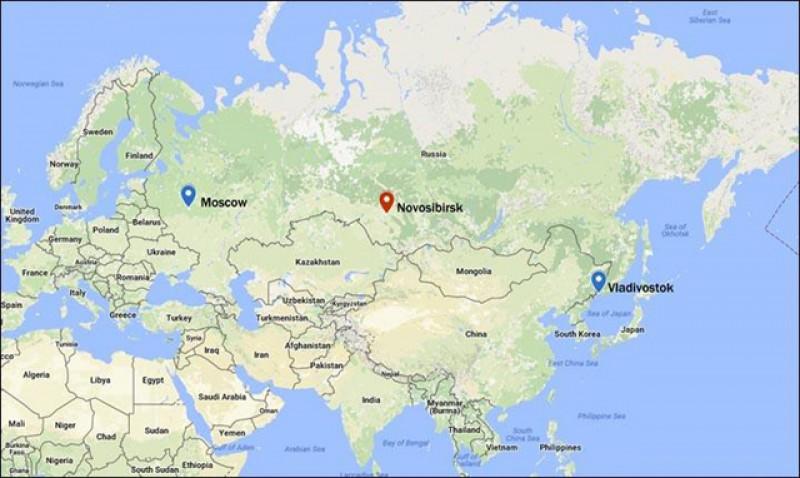 Explozie la un laborator din Rusia unde sunt depozitate virusurile cele mai periculoase de pe planetă