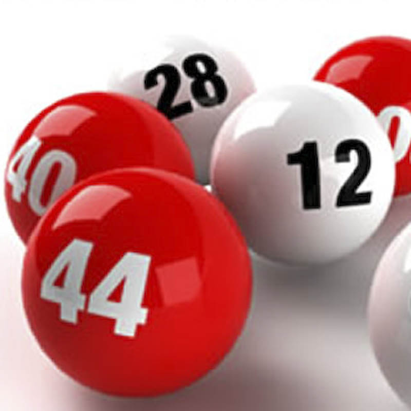 Extragerea Loto 6 din 49 si Noroc