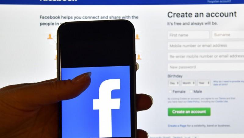Facebook Messenger şi Instagram au probleme tehnice. Anunțul companiei