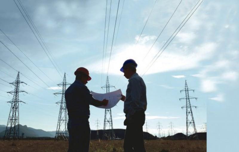 Factura la energie, umflată de scutirea acordată marilor consumatori!