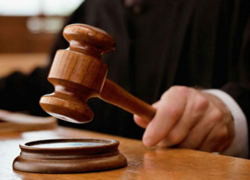Fals procuror DIICOT condamnat pentru înşelăciune