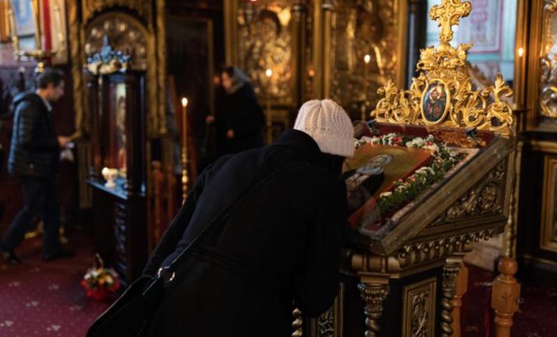 Fără bani pentru biserici: Preoții vor primi doar 11% din bugetul de anul trecut pentru construirea și restaurarea lăcașurilor de cult