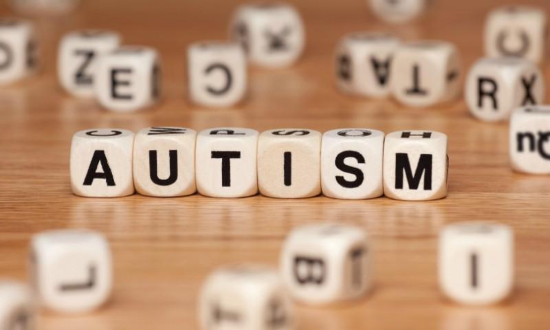 Fața nevăzută a autismului, la Botoșani!