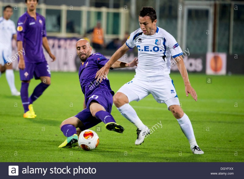 FC Botosani a adus un jucator de la Pandurii Targu Jiu! Ungurusan a semnat cu echipa lui Leo Grozavu!