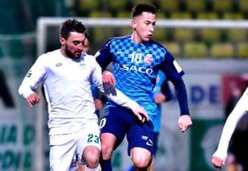 FC Botosani a anuntat pretul lui Olimpiu Morutan, noul pusti-minune al Ligii 1!