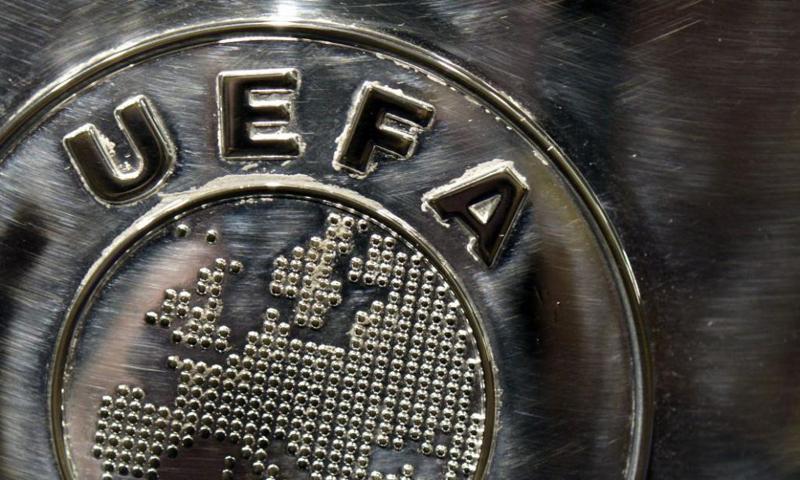 FC Botoșani a primit licența pentru Cupele Europene! Poate juca în Conference League