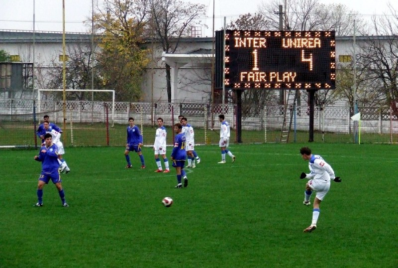 FC Botoşani a realizat şi primul transfer al verii!