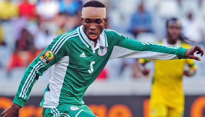 FC Botosani cauta inlocuitor lui Ngadeu! Testeaza un international nigerian! VIDEO