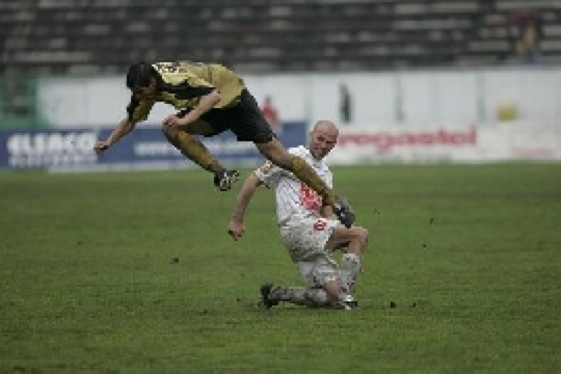 FC Botoşani - FC Braşov: Dornici să se răzbune