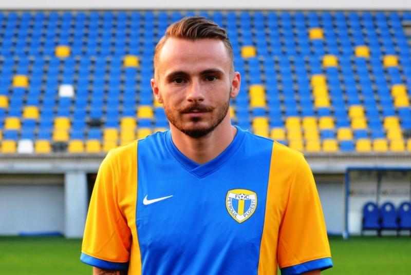 FC Botoşani îşi asigură mijlocul cu un fotbalist ce tocmai şi-a reziliat contractul cu turcii