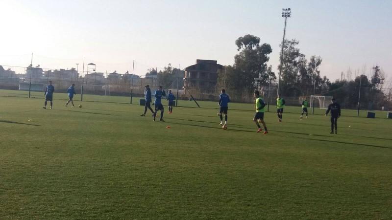 FC Botosani joaca astazi cu Slovan Bratislava, in direct pe internet!