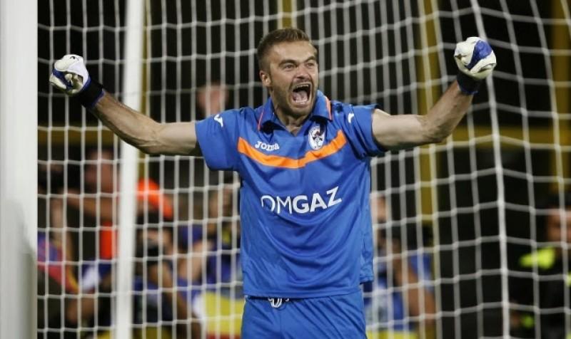 FC Botosani joaca astazi cu vicecampioana Albaniei! Plesca si Neziri au ajuns sub comanda lui Leo Grozavu!