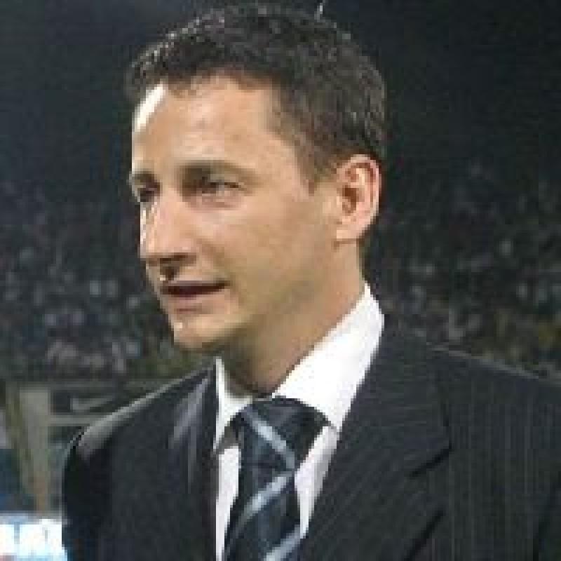 FC Botoşani - Progresul: Adversar redutabil