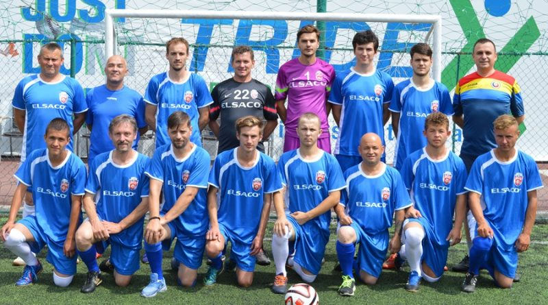 FC Botoșani și ANSR Botoșani au semnat un parteneriat