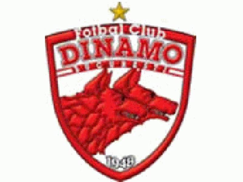 FC Porto - Dinamo, scor 1-0, într-un meci amical
