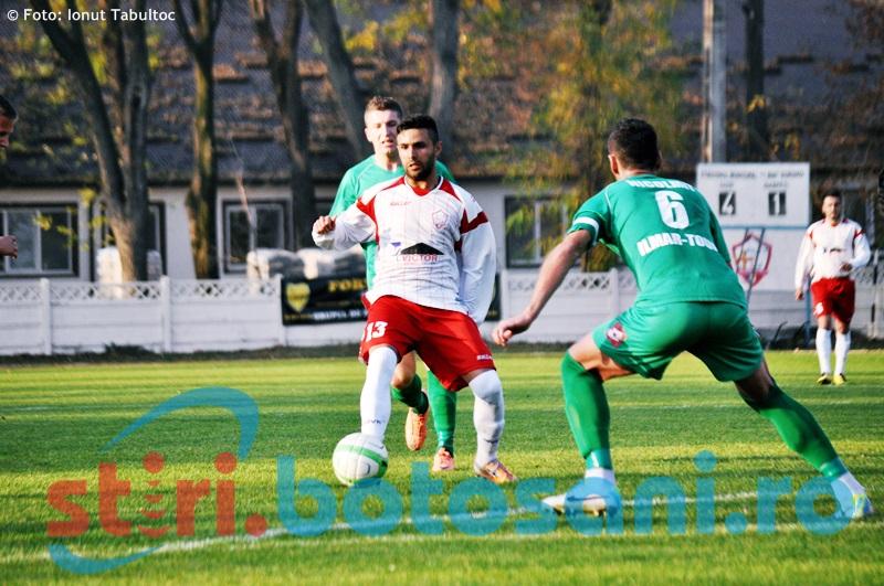 """FCM Dorohoi, """"set"""" cu Sporting Suceava (6-3) - GALERIE FOTO, VIDEO"""