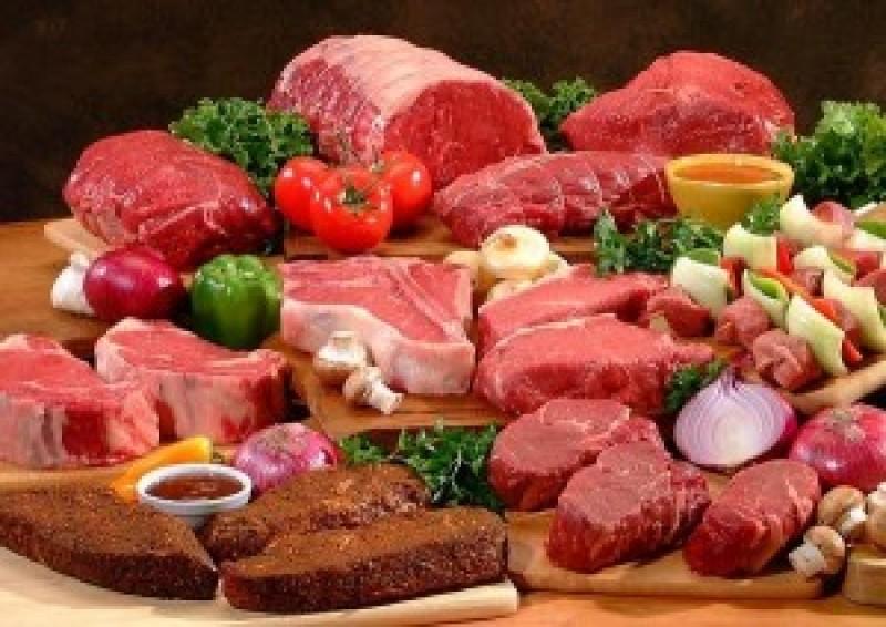 Felul în care ne hrănim alungă sau aduce cancerul. Care sunt cele mai frecvente influențe?