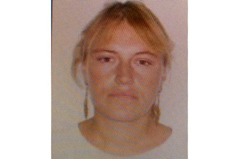 Femeia din satul Tocileni dată dispărută de familie sâmbătă a fost găsită în municipiul Botoșani