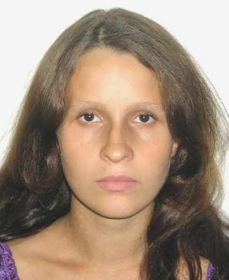 Femeie căutată de polițiștii botoșăneni după ce a dispărut de acasă împreună cu fiul!