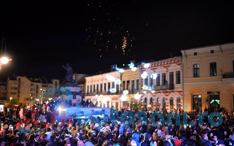 Bani alocați din bugetul local pentru Festivalul Verii. Municipalitatea organizează și Ziua Diasporei