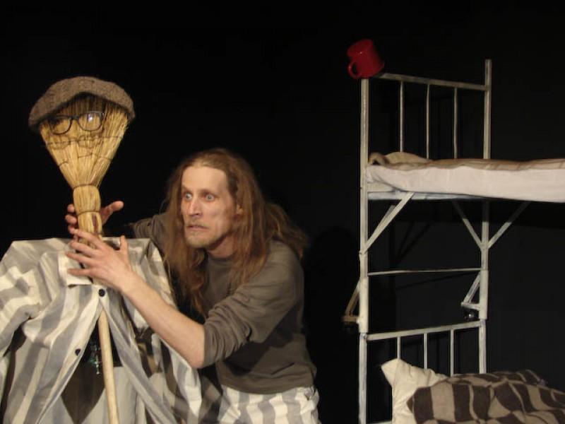 """Festivalul de Teatru """"Mihail Sorbul"""" si-a desemnat castigatorii!"""
