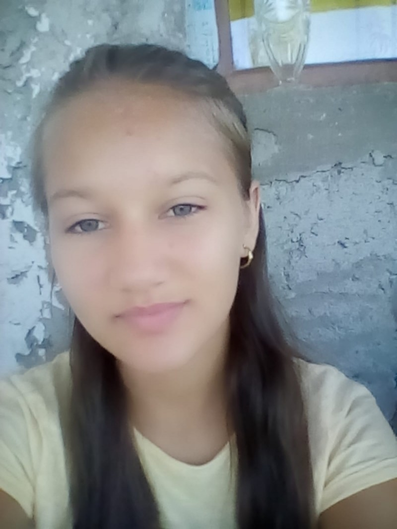 Fetiță de 13 ani din județ, căutată de familie și poliție