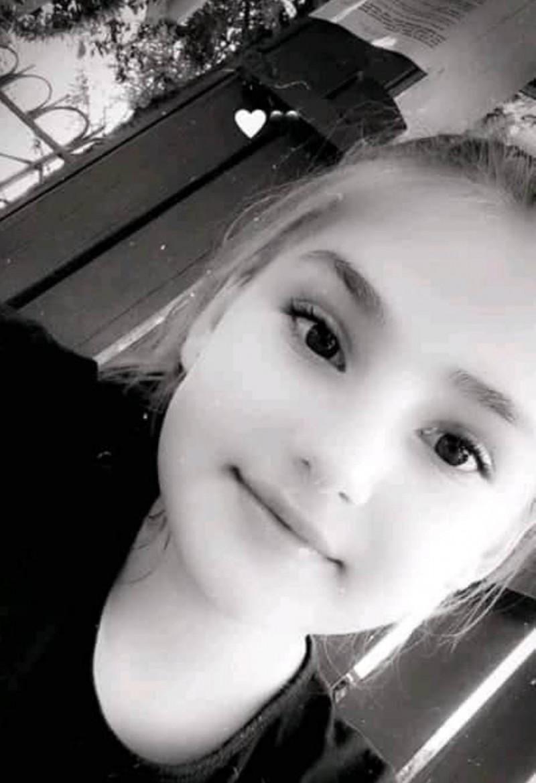 Fetiță de 13 ani dispărută în miez de noapte. Poliția cere ajutorul populației