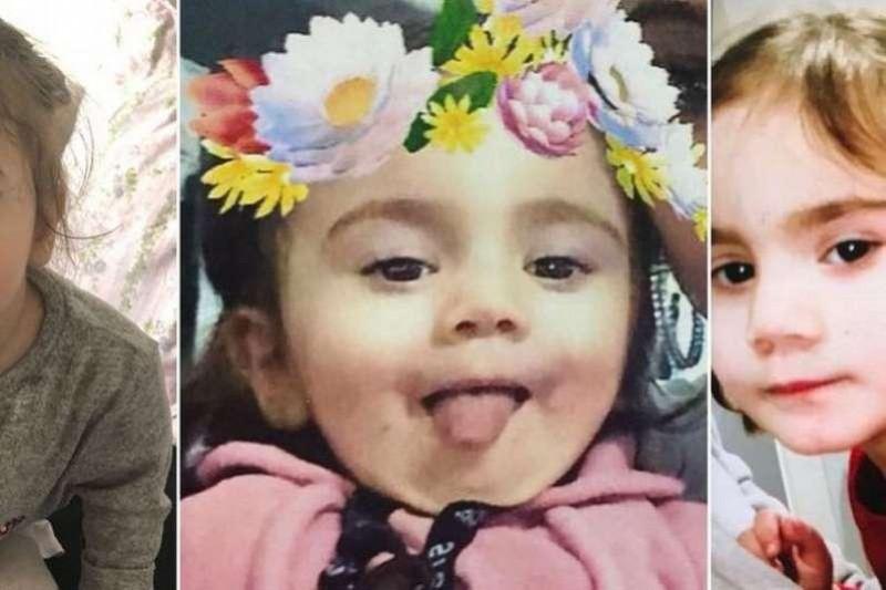 Fetiță de un an și jumătate, răpită de hoțul autoturismului tatălui ei. Copilul a fost găsit ulterior de poliție