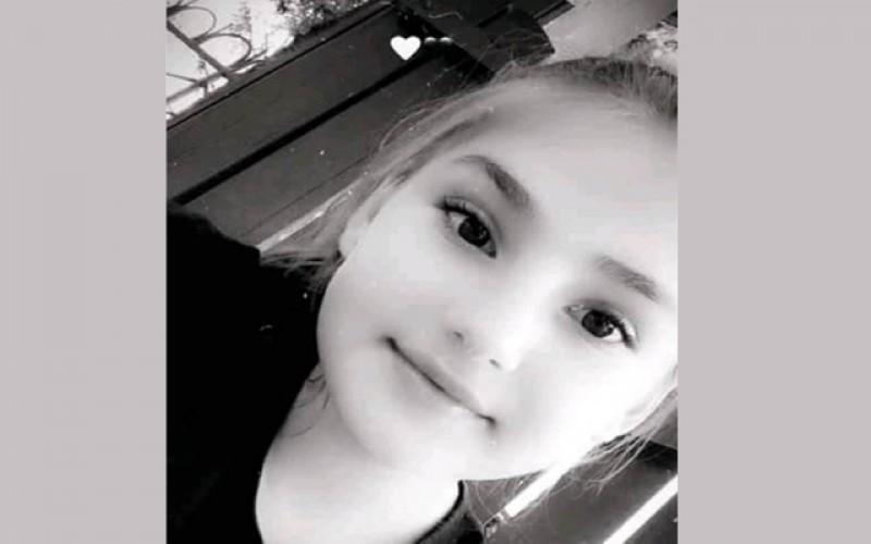 Fetița dispărută din Săveni a fost găsită în municipiul Botoșani. Nu a fost victima vreunei infracțiuni