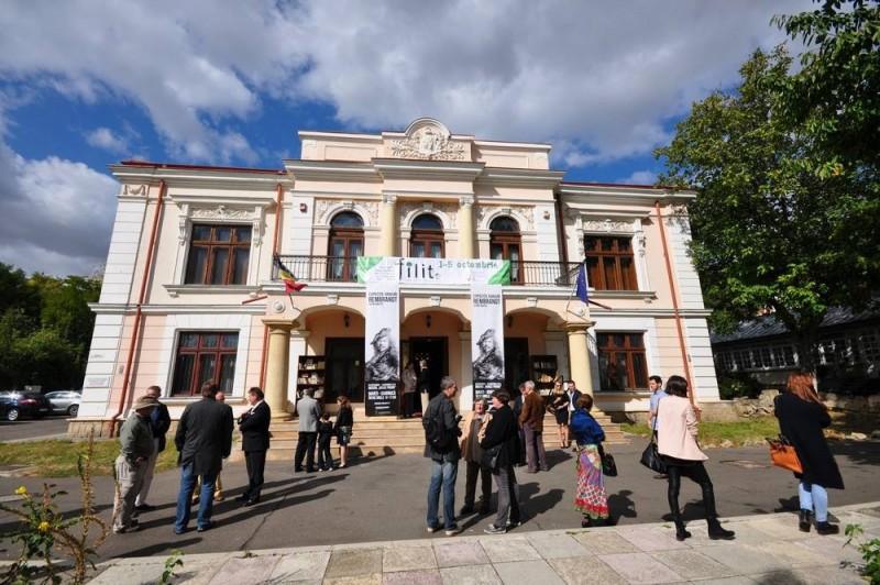 FILIT 2014: Expoziție de gravuri originale Rembrandt