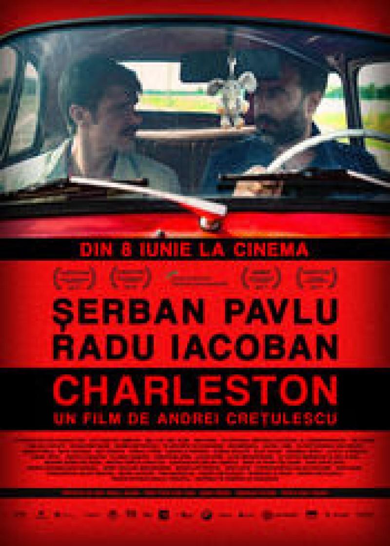 Filme în premieră națională la Cinema Unirea Botoșani! FOTO, VIDEO